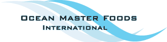 Ocean Master Foods International